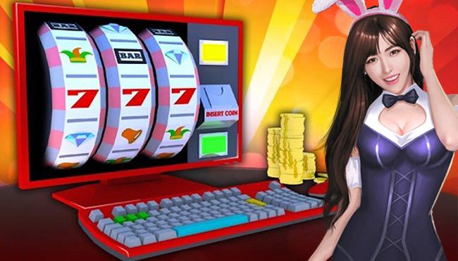 Member Violations in Online Slot Gambling