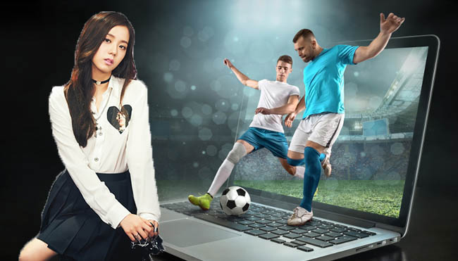 Turning Loss In Playing Sportsbook Online